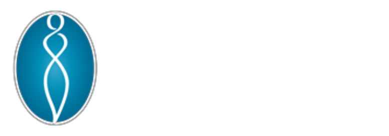 Raleigh Gynecology & Wellness, PA Site Logo
